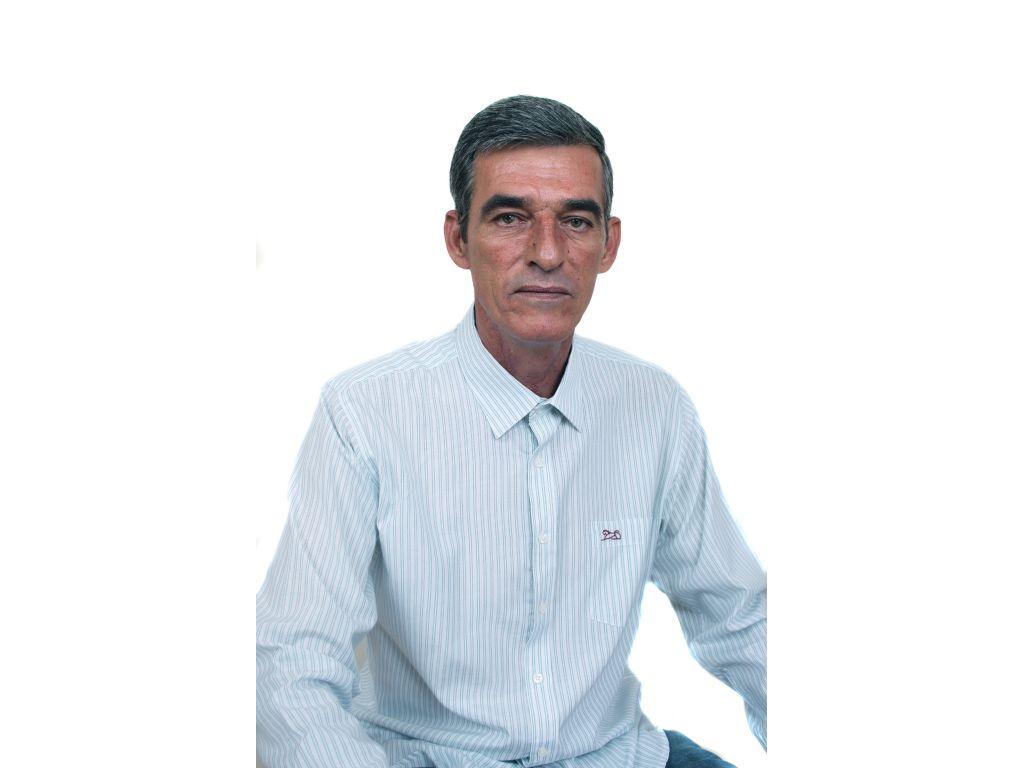 Prefeito Pagou a Dívida Previdenciária Que se Arrastava Desde 1994 e Impedia Servidores de Aposentar - Galeria de Imagens