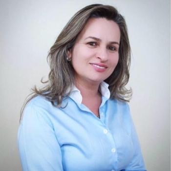Elsa Rodrigues de Oliveira