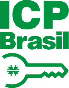 ICP Brasil